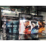 Películas Hd 4k Blu Ray Desde 99 Soles