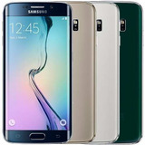 Samsung S6 Edge 32gb 4g Lte Tiendas Garantia Cajas Selladas