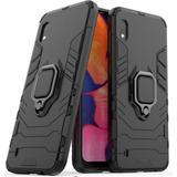 Samsung A10 - Carcasa, Case, Funda Protectora