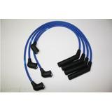 Cable De Bujía Hyundai I10, Accent 4 Cables