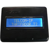 Tarifadores T2 Telecom Ip S/. 20.00