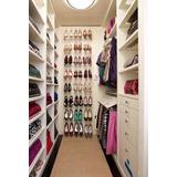 Walk In Closet /a1/ Diseños Personalizados / Colores /