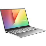 Laptop Asus Vivobook S15 S530fa 15.6  256gb / 8gb Ram