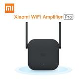 Xiaomi Pro 300 M Wifi Amplificador Repetidor Wifi + Tienda!!