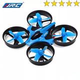 Mini Dron Jjrc H36 + 6 Axis Gyro + 1 Batería Adicional