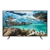 Samsung Tv 50 Smart Uhd 4k Nuevo Modelo