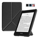 Funda Para Kindle Paperwhite 10ma Generación Cover Case