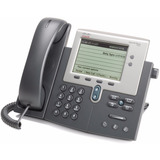 Telefono Cisco Ip 7942g