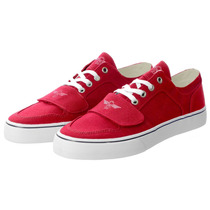 Zapatillas Creative Recreation $69.99 Tallas: 42, 42.5 Y 43