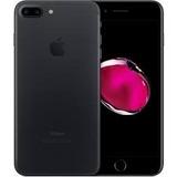 Iphone 7 Plus 128gb 4g Lte Cajas Selladas Garantia Tiendas