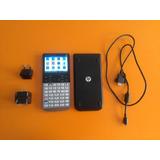 Calculadora Hp Prime V2  G8x92aa