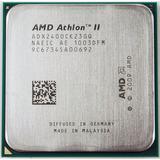 Procesador Amd Athlon Ii X2 240 2.8 Ghz Am3