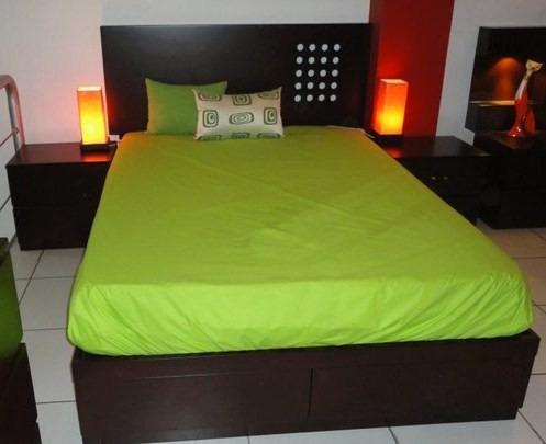 Camas de 2 plazas camas a pen 1050 en preciolandia per for Camas de dos plazas baratas
