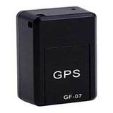 Mini Gps Gf07