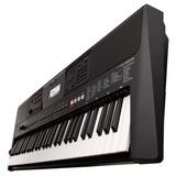 Pianos,teclados Yamaha Psr-e363 Aprovecha.