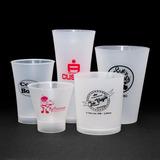 Vasos Pavonados De Whisky Pisco Shaker Para Bares Eventos