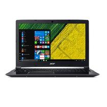 Laptop Acer Aspire 7 A717-72g700j  I7-8750h 2.2 Ghz