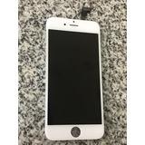 Pantalla Iphone 6 Original Nuevo (instalacion 15min)