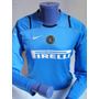 Camiseta Inter Original Used ! ! ! !