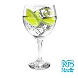 Copa Balon Gin 20oz Nadir
