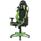 Silla Gaming Antryx Xtreme Racing Daytona Green