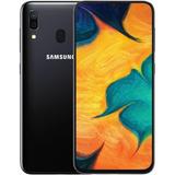 Samsung Galaxy A30 32gb 3gb Ram Libre De Fabrica - Sellado
