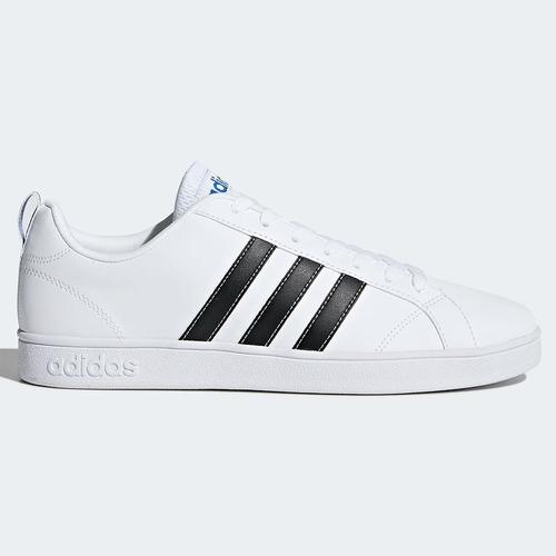 07122207 Zapatillas adidas Advantage Blanco Urbanas Para Hombre Ndph