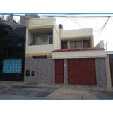 Vendo Hermosa Casa En La Perla Alta