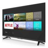 Televisor Master G De 55 Full Hd,smart Tv,wifi