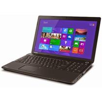 Laptop Toshiba Intel Core I3 15.6  4gbram 120gb (negociable)