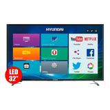 Firmware Para Tv Led Hyundai