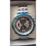 2d79878a28d9 Reloj Casio Edifice Ef- 558d-2av 100% Nuevo Caja