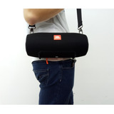 Parlante Portátil Bluetooth Jbl Xtreme Acuático 40w / Tienda