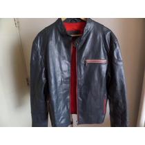 8164db58821 Busca Casaca moto con los mejores precios del Perú en la web ...