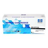Toner Compatible 131a (cf210a/cf211a/cf212a/cf213a)