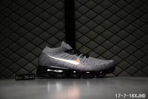 e36c0984474 Zapatillas Nike Vapormax 2018 (en Stock) Air Max 90