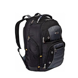 Mochila Targus Drifter Ii Backpack 16  Para Notebook ,laptop