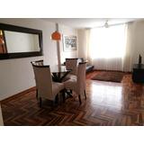Alquiler Renta Temporal Departamento Amoblado Lima Surco
