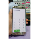 Cambio Glass Samsung S7 Edge -g935