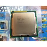 Procesador Intel Core I3 3220, 3240, I5 2400 2da Y 3ra. Gen.