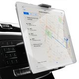 Holder Cd Tablet Para Tableto Auto Apple iPad Air Note Tab