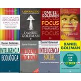 Piense Y Hágase Rico+1400 Libros Empreder+curso Super Lector