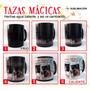 Tazas Personalizadas, Magicas, Cónicas, Shopp - Foto Regalos