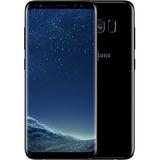 Samsung Galaxy S8 64gb 4g -nuevos-sellados-locales-garantia