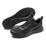 Zapatillas Puma Puma Flex Renew 371120 05 - Footloose