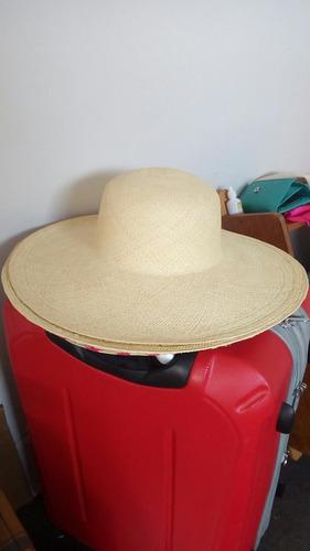 37a387dec53f7 Sombreros - Melinterest Perú
