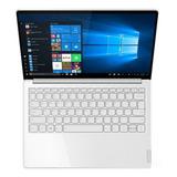 Laptop Lenovo Ideapad S540 Intel Core I7 10ma Generación