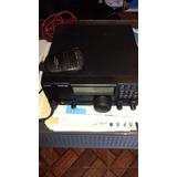 Radio Movil Hf En Oferta Marca Yaesu Modelo Sistem600