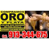 Compramos Oro Por Gramos Oro Joyas Oro De Mina Oro De Rio