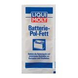 Liqui Moly Batterie Pol Fett Grasa Para El Polo D La Batería